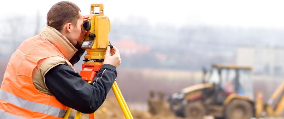 CSE Construction & Land Surveying in New York
